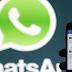 Pengguna WhatsApp Kini Bisa Keluar Grup Secara Permanen