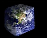 tutorial-cara-membuat-efek-bumi-dan-bulan-di-photoshop