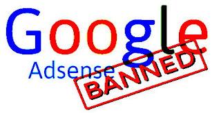 Bahaya Pengalihan situs Direct link Google Adsense