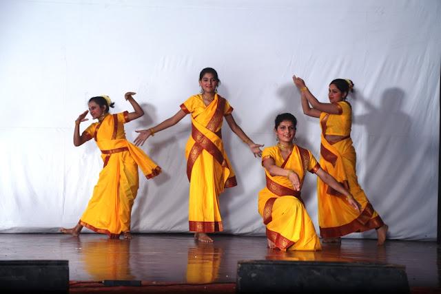 Mussoorie International School celebrates 32nd Founder's Day