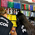 Conheça a lista de itens escolares que não podem ser exigidos nas escolas em Sergipe