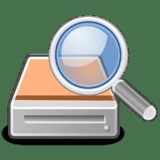 تحميل برنامج استرجاع الملفات للاندرويد Recovery files for android