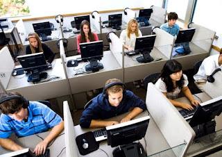 Tipificar una llamada consiste en evaluar los requerimientos, el servicio del agente que atendio, y la satisfacción del usuario.