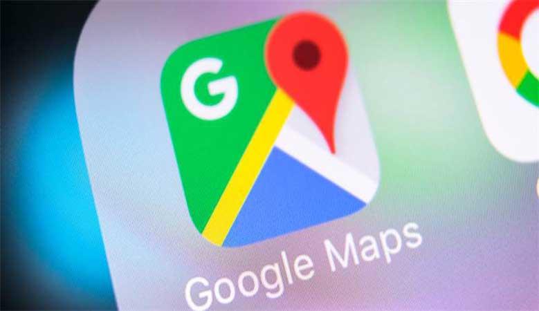 google-maps-new-design