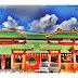 Vihara Bodhissatva Karaniya Metta: Vihara Tertua di Kota Pontianak