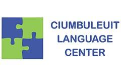 kursus bahasa inggris bandung CLC