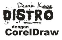 cara-membuat-desain-kaos-distro-dengan-menggunakan-coreldraw