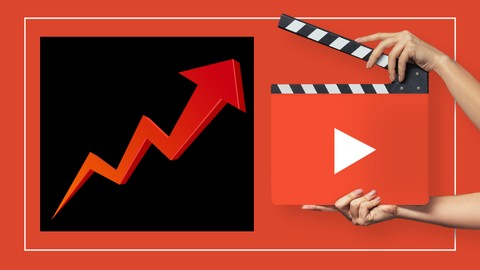 YouTube Creator Tips | Grow a Channel-Get More Subs & Views
