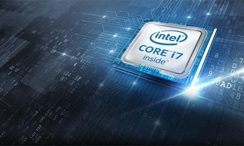 Mengetahui Generasi Processor Intel Terbaik Untuk Gaming