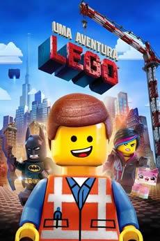 Uma Aventura Lego Download