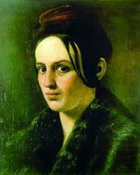 Варвара Николаевна Репнина