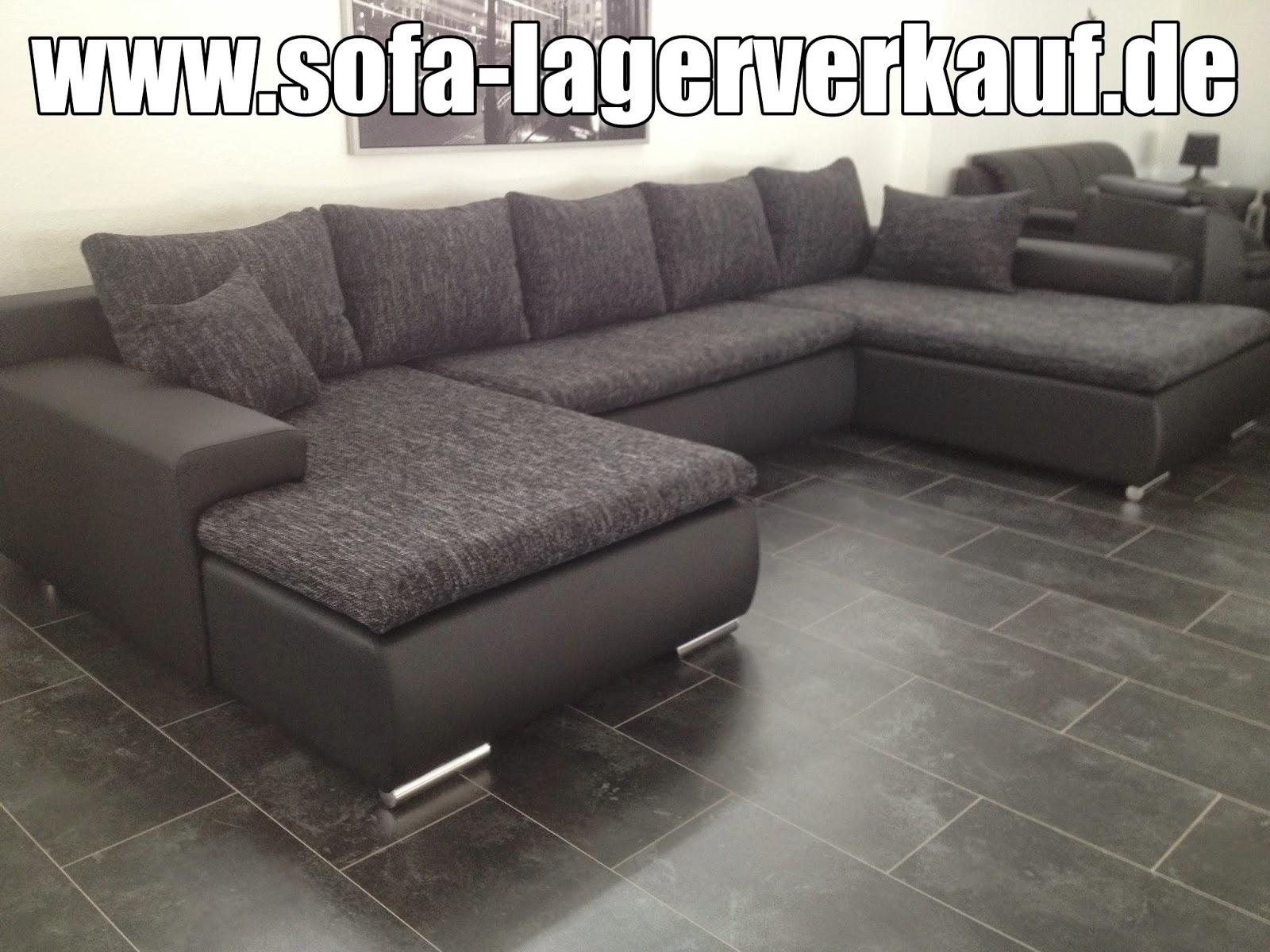 www.xl-sofa.de: www.sofa-lagerverkauf.de # Sofa # Couch ...
