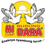 Lowongan Kerja  PT. Surya Pratista Hutama (SUPRAMA)  di Bandung