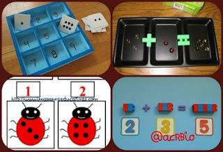 http://www.imageneseducativas.com/juegos-matematicos-caseros-para-trabajar-operaciones-y-otros-conceptos-logico-matematicos/
