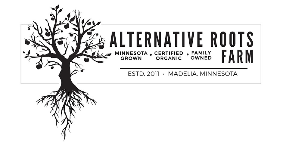 Alternative Roots Farm