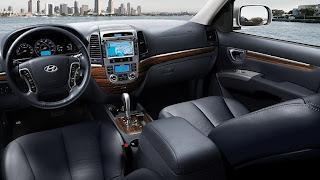 Utah Hyundai Huge Sale On All 2011 Hyundai Santa Fe Models