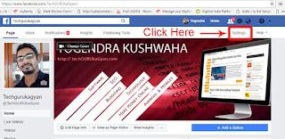 facebook-video-monetization