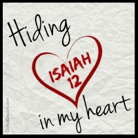 http://donotdepart.com/category/scripture-memory/isaiah-12