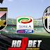 Prediksi Bola Terbaru - Prediksi Palermo vs Juventus 24 September 2016