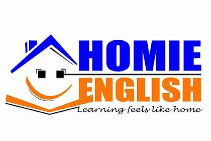 Lowongan Homie English Pekanbaru Agustus 2018