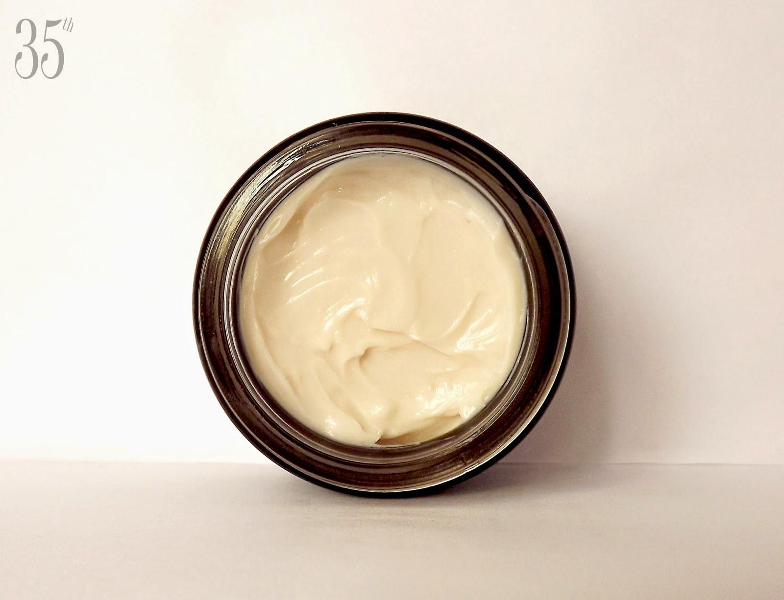 Ladykin Vanpir Dark Repair Cream review