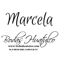 www.bodashuatulco