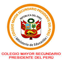 Colegio Mayor Presidente Del Perú