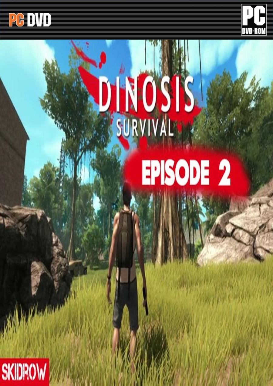 dinosis survival