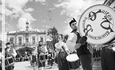 Fiestas-del-Portal-en-Villaciosa-estudio-dacar-fotografos-Asturias-Ayuntamiento-de-Villaviciosa