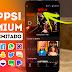 ¡7 IMPRESCINDIBLES Aplicaciones PREMIUM con todo Full para tu Android¡ 2018