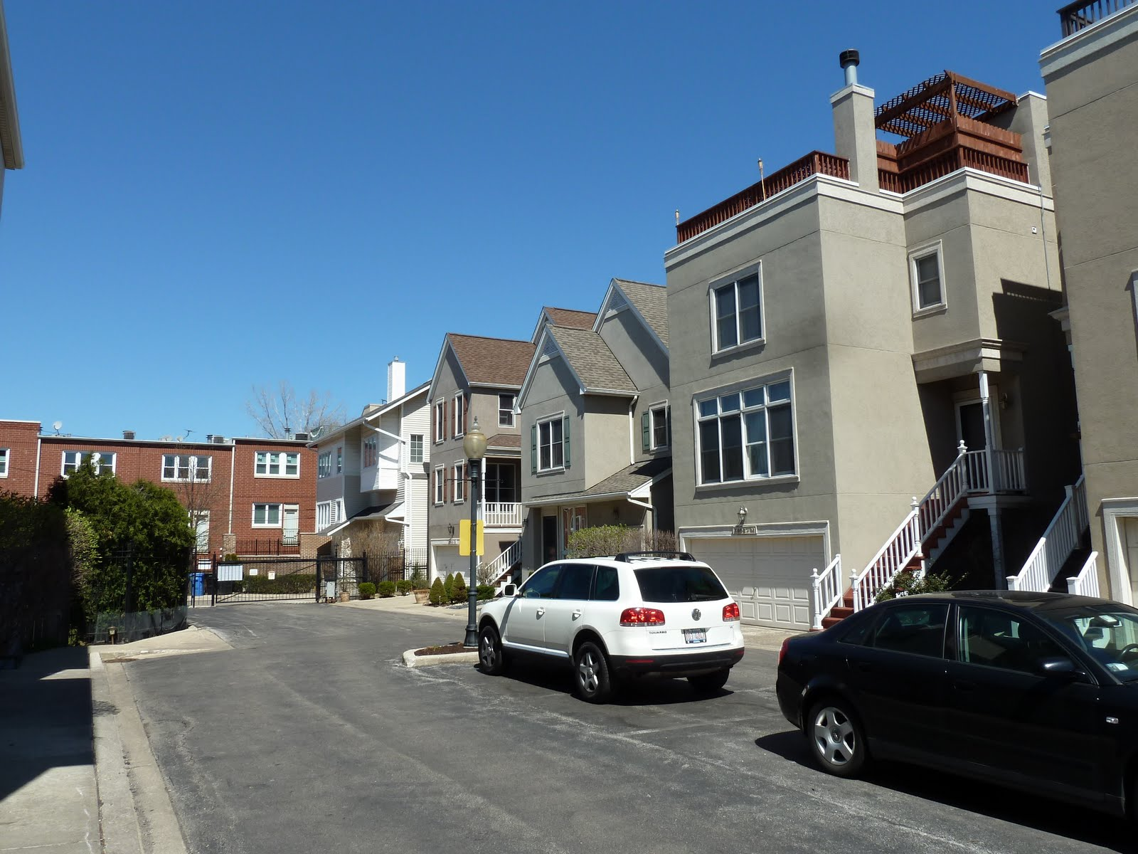 The Chicago Real Estate Local: NEW For Sale: Single Family ...