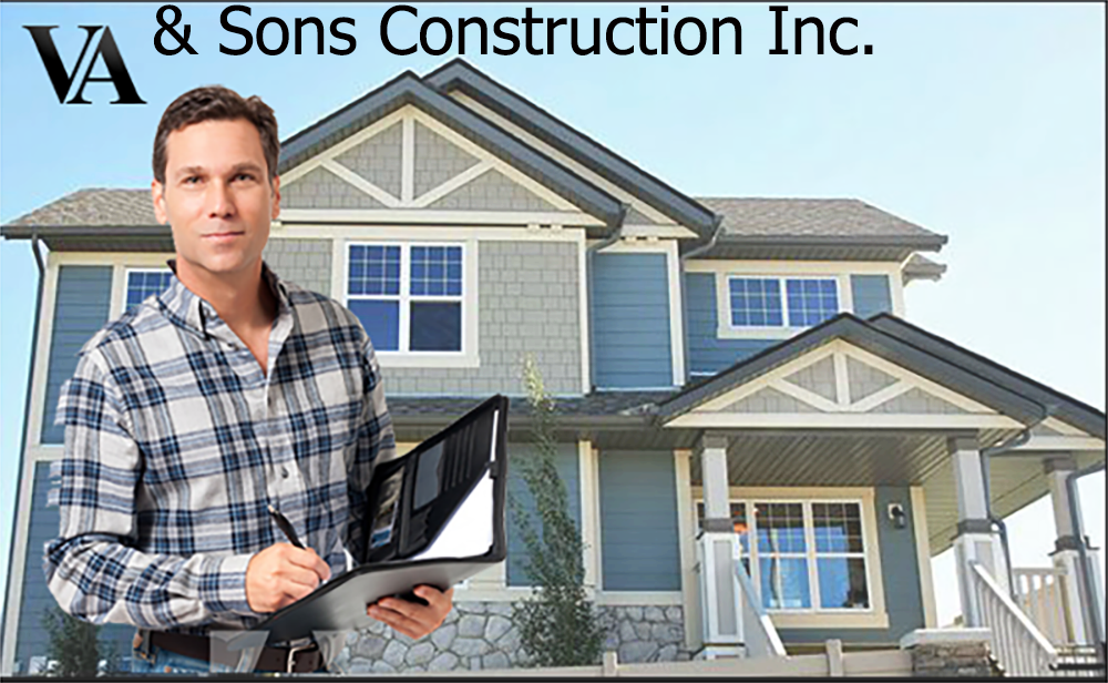 Need a Remodeling Contractor in Salem?
