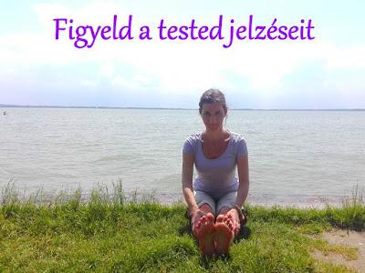 jógagyakorlás, hatha jóga, jóga verseny, jóga gyakorlás, jógagyakorlatok, otthoni jóga gyakorlás, jóga sérülés