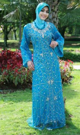 abaya buying