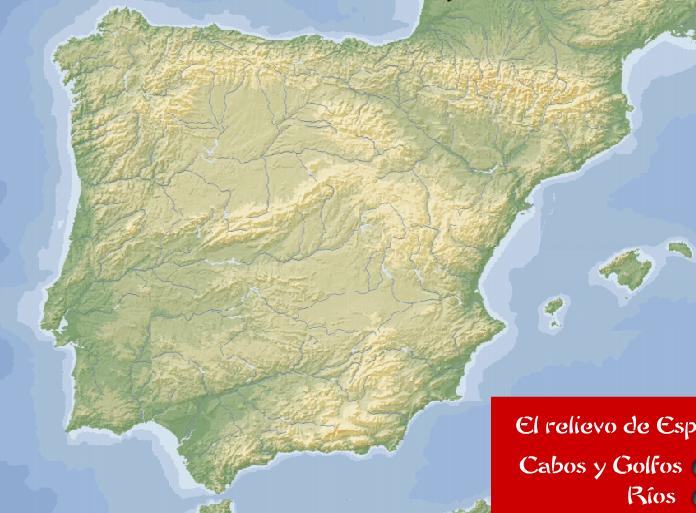http://averroes.ced.junta-andalucia.es/~23003429/educativa/relieveespana.html