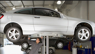 Speed up your automobile with the help of Auto Repair Louisville