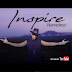 Nameless – Inspire (Audio) | Mp3 Download