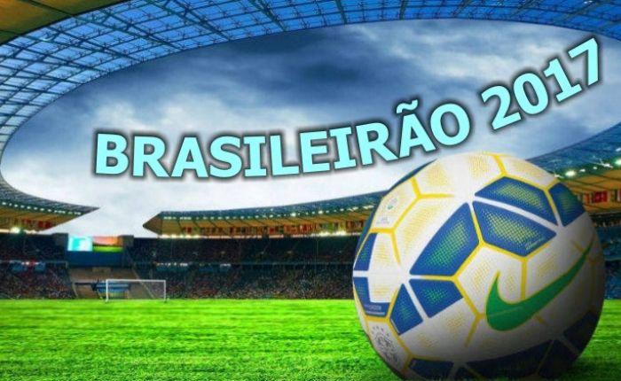 resumo-de-um-sabado-de-futebol-pelo-brasil