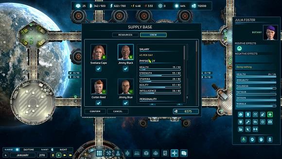 stellarhub-20-pc-screenshot-www.ovagames.com-4