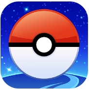 Download Pokémon GO Apk v0.29.0 for Android-akozo.Net