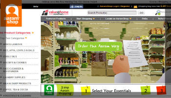 aaramshop-sales-marketing-online-marketplace-for-grocery-sellers-350x200