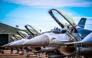 F-16 ADF