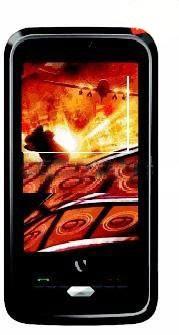 Videocon mobile phones: Videocon V1755 Price