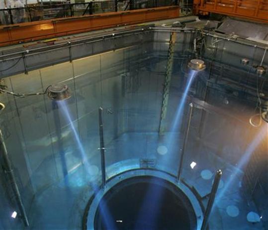 L 39 chelle de jacob fessenheim une catastrophe nucl aire for Piscine nucleaire