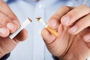 Inilah 8 Masalah Kesehatan akibat Merokok