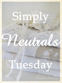 http://appleapricot.blogspot.com.au/search/label/Simply%20Neutrals%20Tuesday