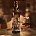 O'phélia: a nova cerveja artesanal portuguesa que é filha do whisky