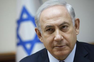 Israel está pronto para se defender