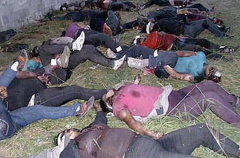 Masacre y tiroteo en brasil gt httpzoee6cbwd - 4 8