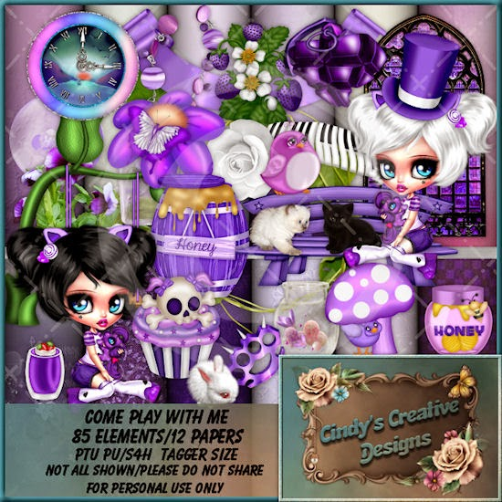 http://puddicatcreationsdigitaldesigns.com/index.php?route=product/product&path=138&product_id=3350